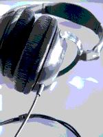 Worte zur Ermutigung hören (Bild: SXC.hu, scataudio)