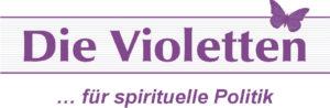 die-violetten-logo-ausgeschnitten