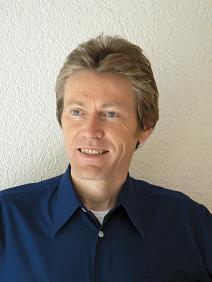 Martin Kamphuis