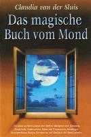 """""""Das magische Buch vom Mond"""" - Foto: amazon.de"""
